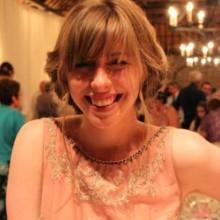 SarahBeattie