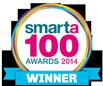 Smarta_S100_WinnerStamp