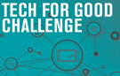Tech-for-Good-Challenge