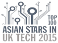asian-stars